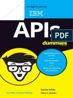 API for Dummies.pdf
