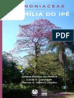 bignoneaceae_para_site_dupla.pdf