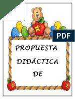 Naturalesruralevaluacion 150928210019 Lva1 App6892(1)