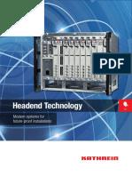 Headend_Technology_2017.pdf