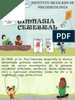GIMNASIA CEREBRAL.pptx