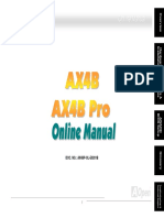AX4B Motherboard User Manual.pdf
