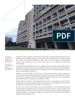 Dialnet-ElLegadoDeLaViviendaColectivaModerna-5760896.pdf