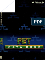 1986_Siliconix_FET_Databook.pdf