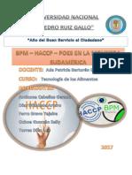 SUDAMERICA BPM-HACCP-POES.docx