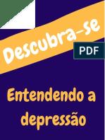 ENTENDENDO A DEPRESSÃO.pdf