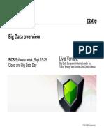 davidradbergbig_data_overview_-_sics_keynote_session_24septv4.pdf