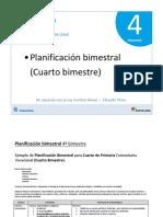 5 PLAN BIMESTRAL 4 4to Primaria.docx