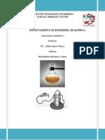 Apuntes OP3-Destilación.docx