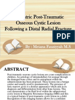 CASE REPORT PPT 1.pptx