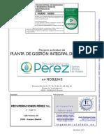 01proyecto-planta-gestion-integral-residuos_recuperaciones-perez_falta-anexo-4.compressed-1-90.pdf