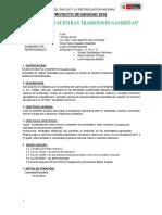 PROYECTO NAVIDEÑO.docx