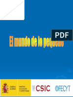 418310.pdf
