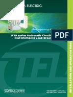 KTR_IN~2.PDF