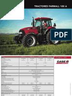 Farmall A 100.pdf