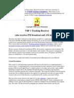 53928702-VHF-Tracker.docx