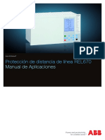 1MRK506278-UES_C_es_Manual_de_Aplicaciones__Proteccion_de_distancia_de_linea_REL670.pdf