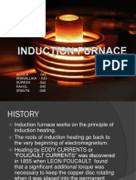 INDUCTION-FURNACE.pptx