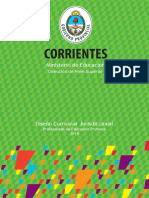 DC-PEP-2014.pdf