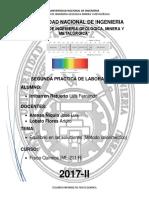 SEGUNDO INFORMDE DE FISICO QUIMICA.docx