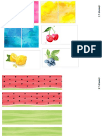 teacher toolbox label- 17 drawers.pdf