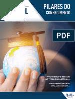 FAETEL - PILARES DO CONHECIMENTO - NOVEMBRO 2017 -  VOLUME  01  (2).pdf