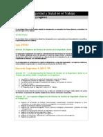 Registros de SST.docx