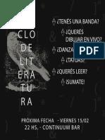 LiteraturaContics6.pdf