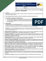 PETS TRANQUERAS - SHAHUINDO.docx