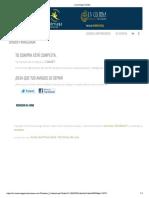 colmena.pdf