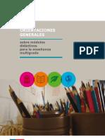ORIENTACIONES-GENERALES-MODULOS-DIDACTICOS