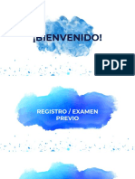 parent workshop spanish