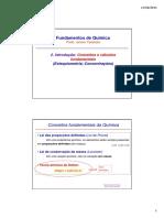 ProfaJanete_2_Introducao_EstequiometriaCalculos.pdf