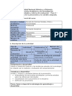 Aspectos formales del documento y referencias.docx
