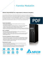 ModulOn DPH 25-800KVA (220-380)_SP_(Br-v3)