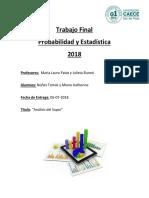 informe tp final estadistica-2.docx
