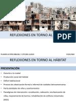 Teorica Reflexiones en torno al Habitat.pdf