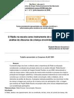 comunicacoes_radio_escola.pdf