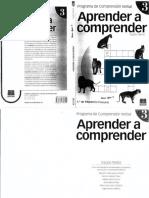 imagenes139.pdf