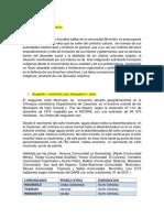 Situación actual y descripción de.docx