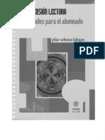imagenes137.pdf