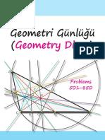501-849.pdf