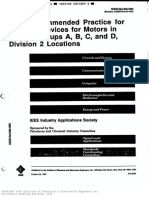 IEEE_303 Devices for Motors ClasIDiv2.pdf
