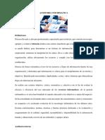 AUDITORIA-INFORMATICA.docx