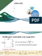 abaco_utilizacao.pdf
