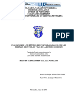 Reservas.pdf