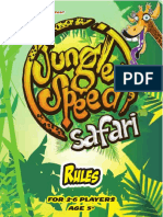 Jungle_Speed_Safari_Rules(EN).pdf