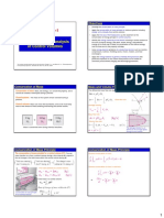 5-control-volume.pdf