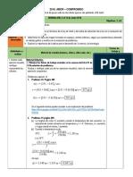 clase-practica-undecimo-4-8-trabajo-en-el-cuaderno-1.docx