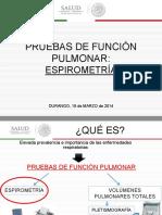 Prueba de función pulmonar Espirometría.pdf